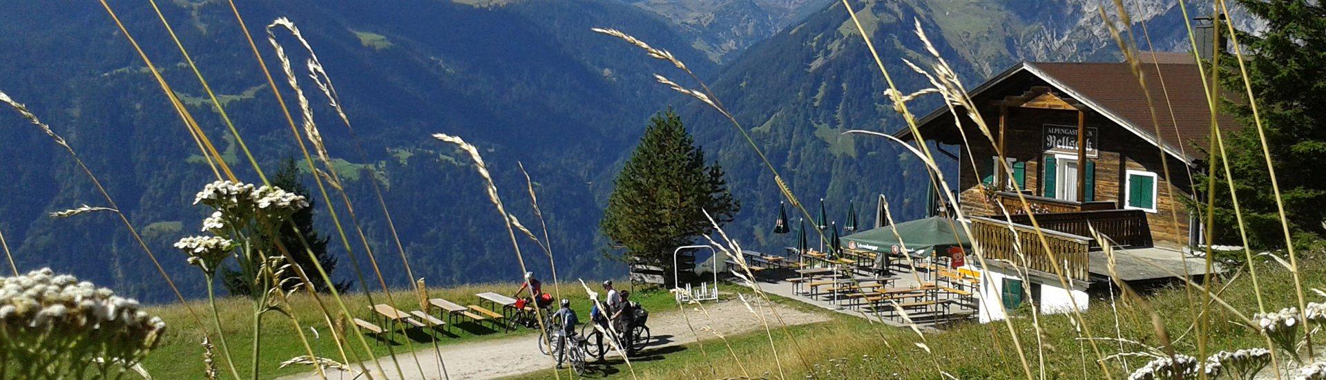 berggasthof-rellseck-montafon-1s