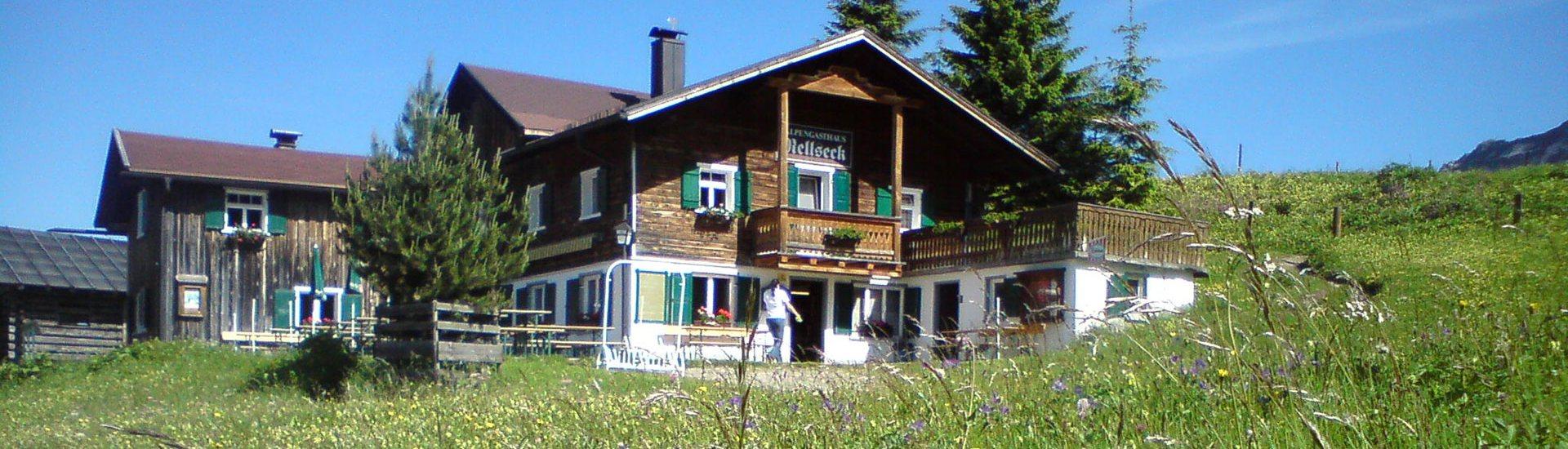 berggasthof-rellseck-montafon-2-s