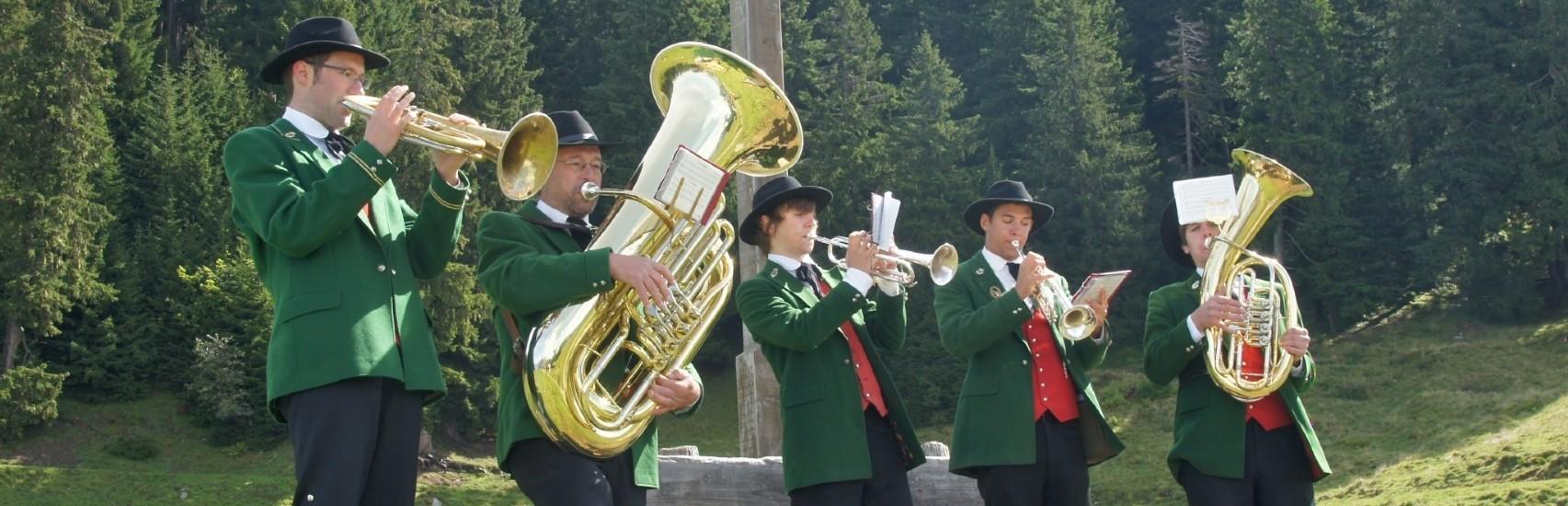 berggasthof-rellseck-montafon-28-s