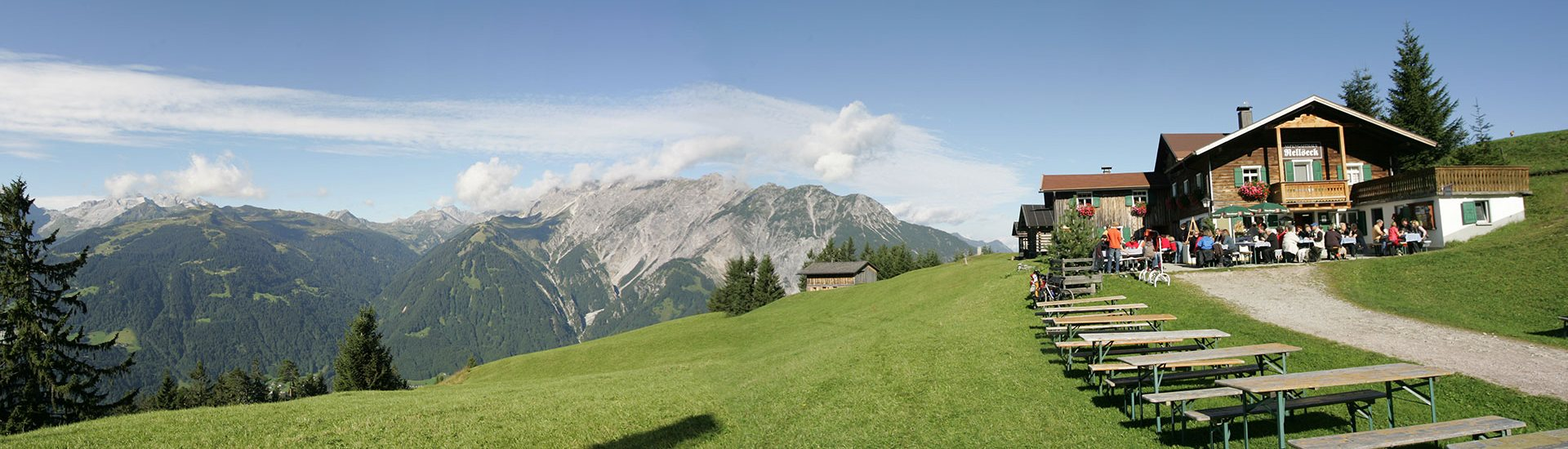 berggasthof-rellseck-montafon-4-s