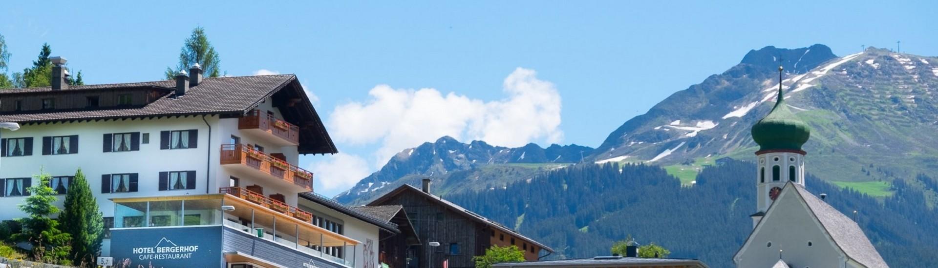hotel-bergerhof-montafon-sommer-1