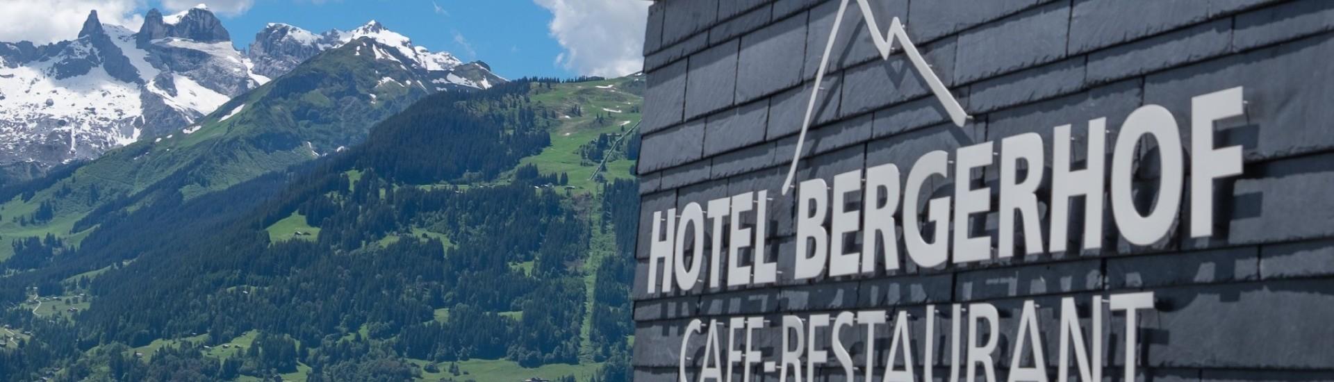 hotel-bergerhof-montafon-sommer-20