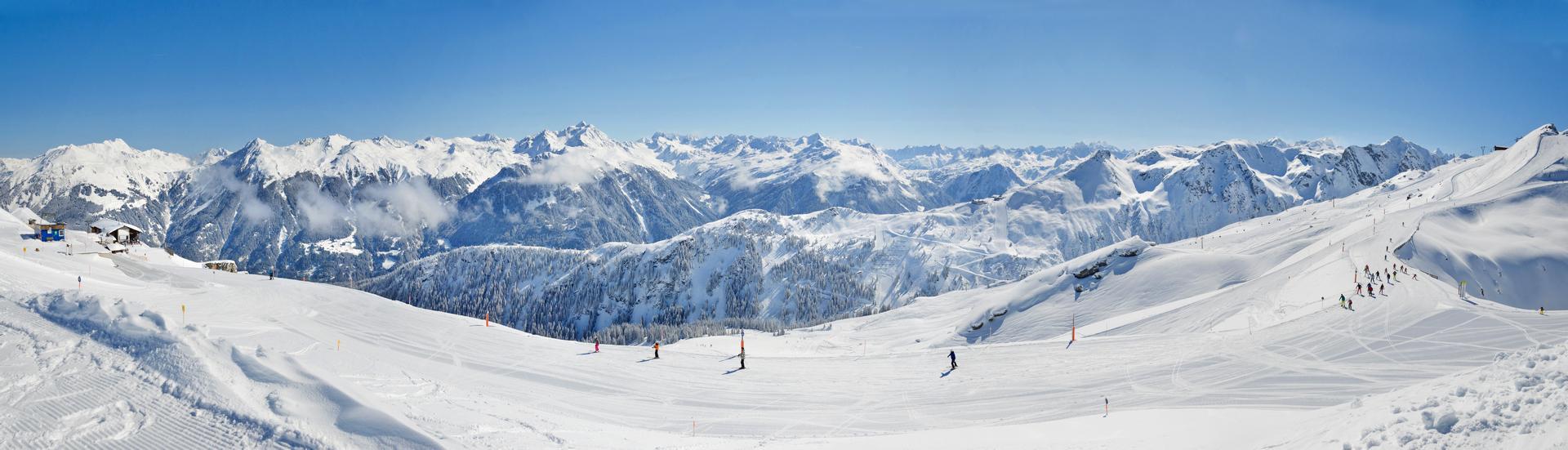 skiurlaub-im-montafon