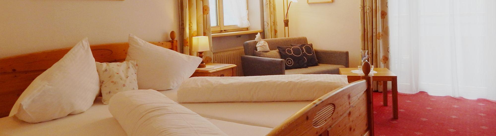 hotel-bergerhof-montafon-sommer-1-s