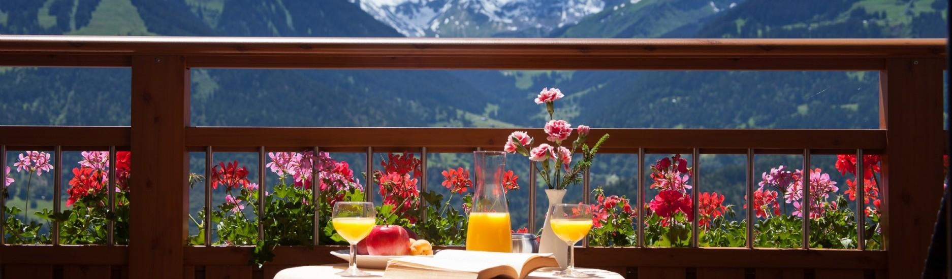 hotel-bergerhof-montafon-sommer-133-s