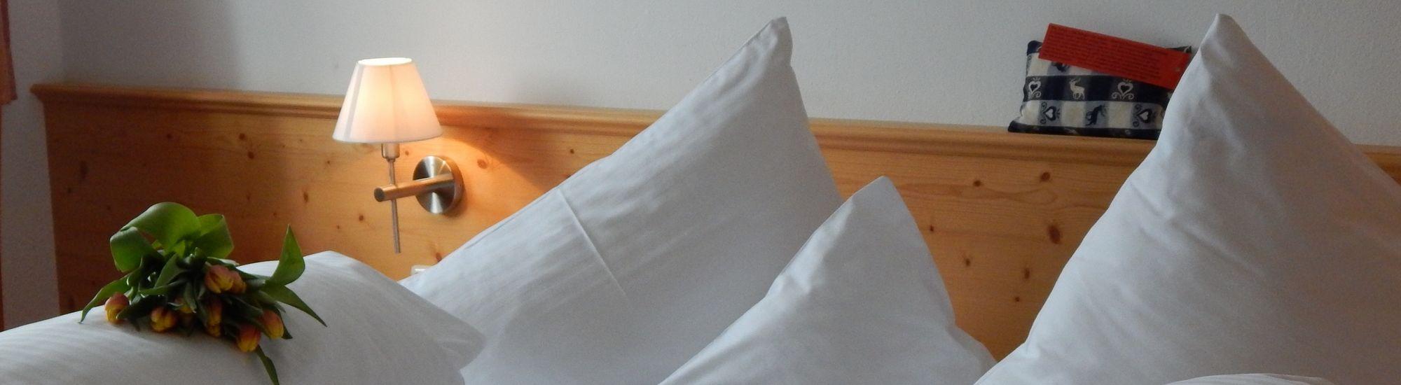 hotel-bergerhof-montafon-sommer-3-s