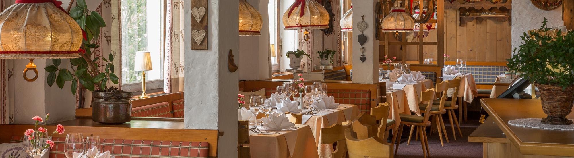restaurant-hotel-bergerhof-2-s