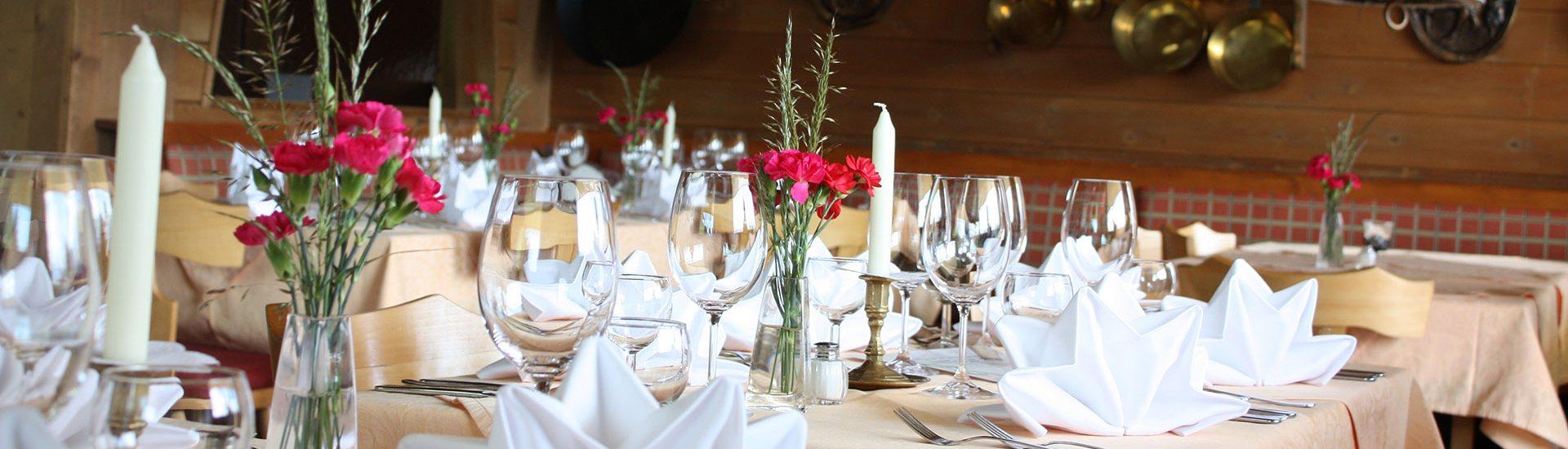 restaurant-hotel-bergerhof-5-s