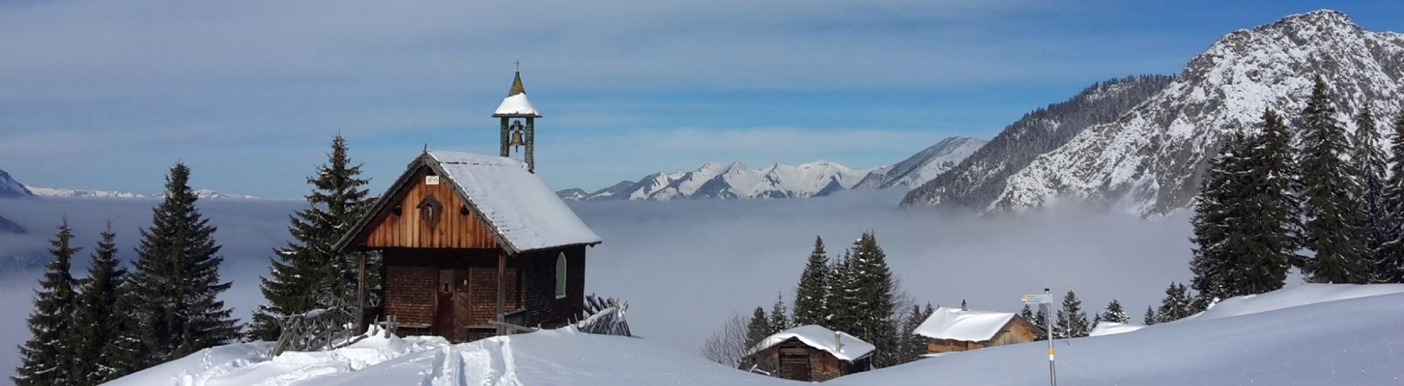 hotel-bergerhof-winterurlaub-montafon-1-s