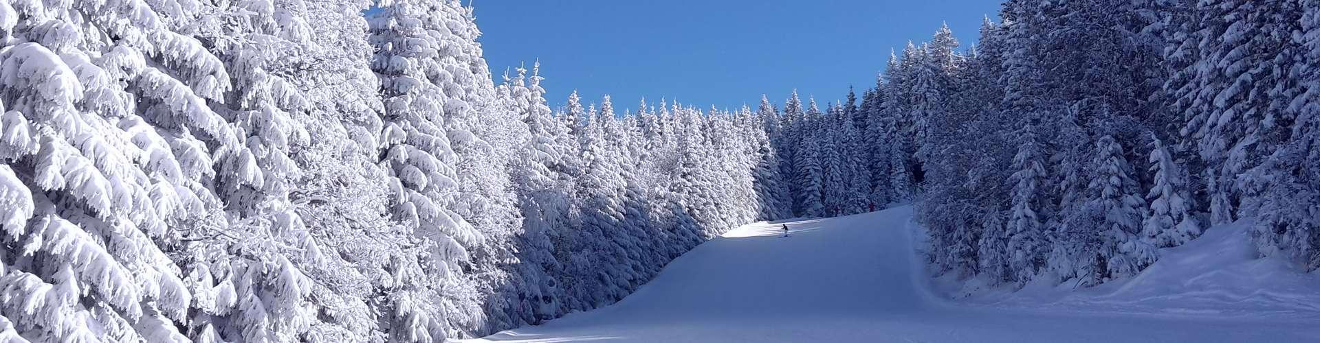 hotel-bergerhof-winterurlaub-montafon-3-s