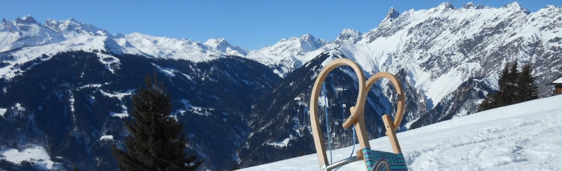 hotel-bergerhof-winterurlaub-montafon-4-s