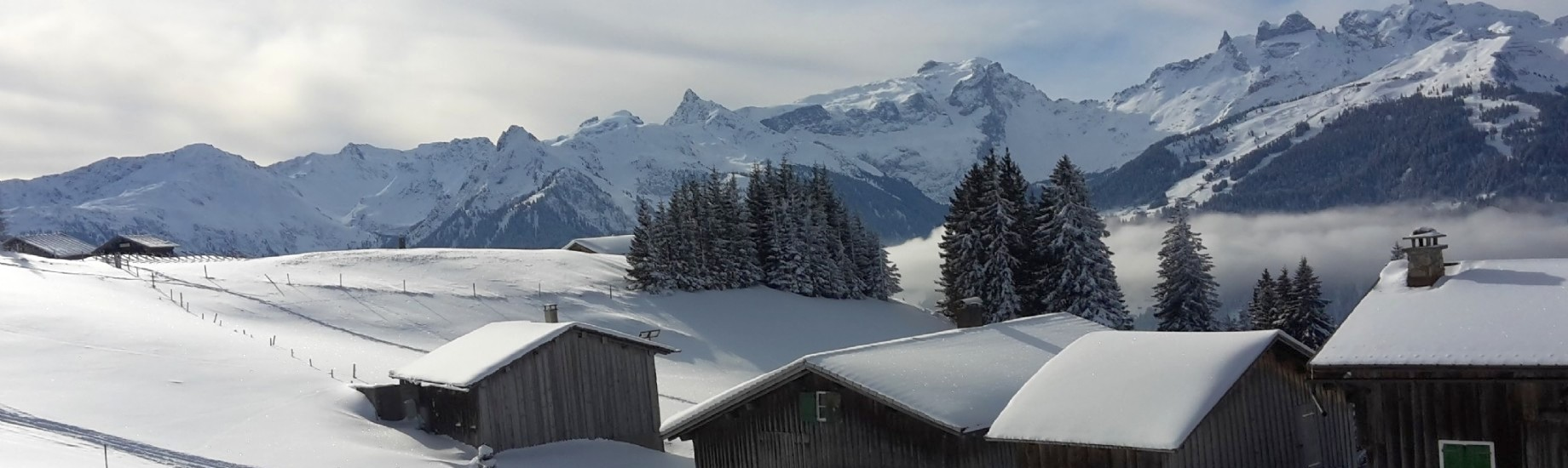 hotel-bergerhof-winterurlaub-montafon-5-s