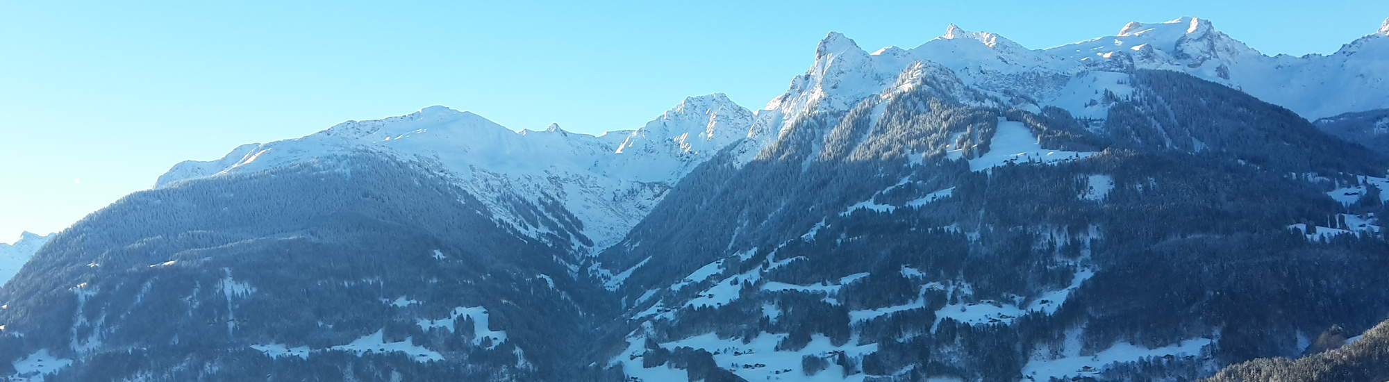 hotel-bergerhof-winterurlaub-montafon-76-s