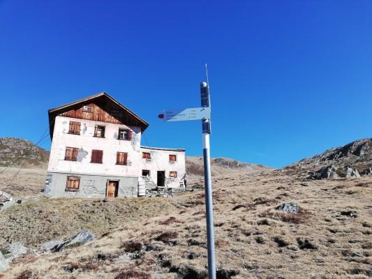 hotel-bergerhof-montafon-wandern-14
