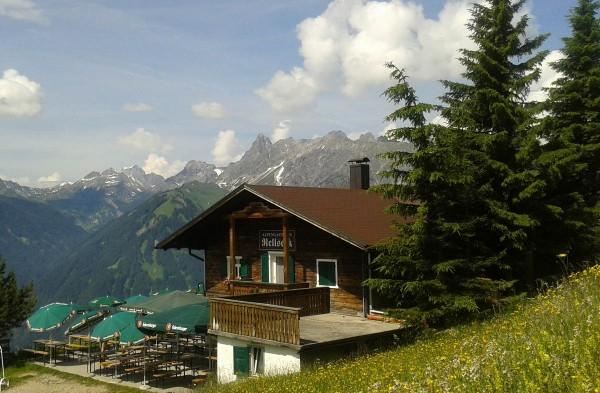 alpengasthaus-rellseck-01