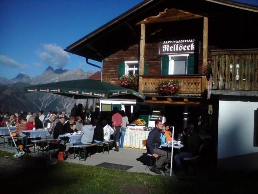 alpengasthaus-rellseck-08