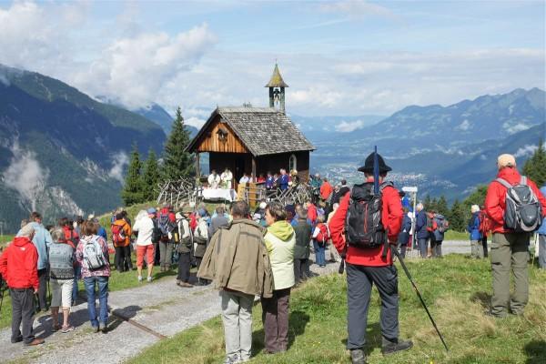 alpengasthaus-rellseck-09