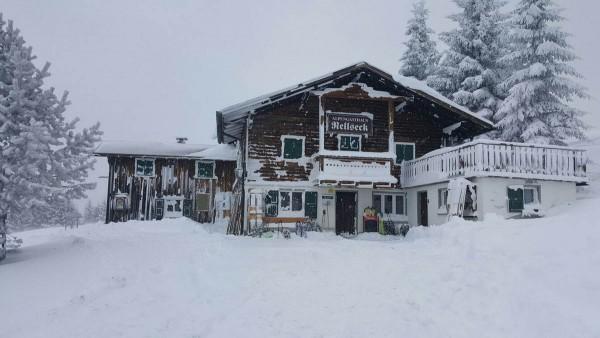 alpengasthaus-rellseck-11