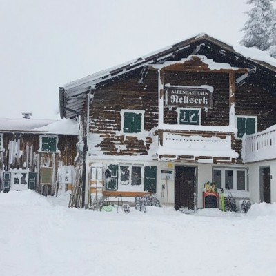 alpengasthaus-rellseck-14