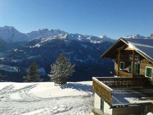 alpengasthaus-rellseck-15