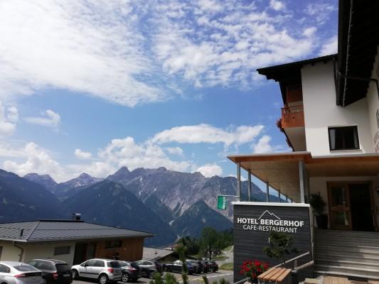 hotel-bergerhof-montafon-7