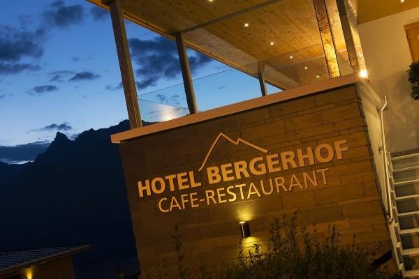 hotel-bergerhof-montafon-9