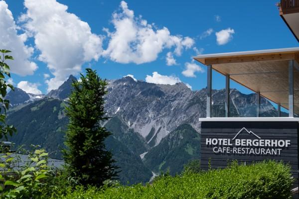 hotel-bergerhof-montafon-aussicht-4