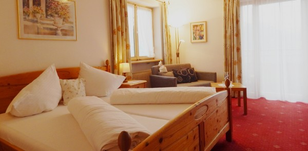 hotel-bergerhof-montafon-zimmer-1