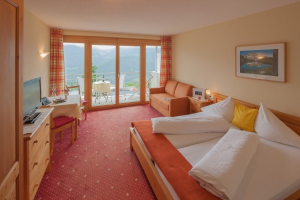 hotel-bergerhof-zimmer-98