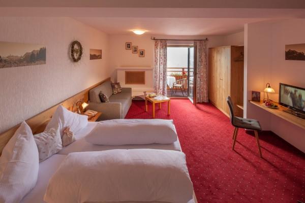 hotel-bergerhof-zimmer-99